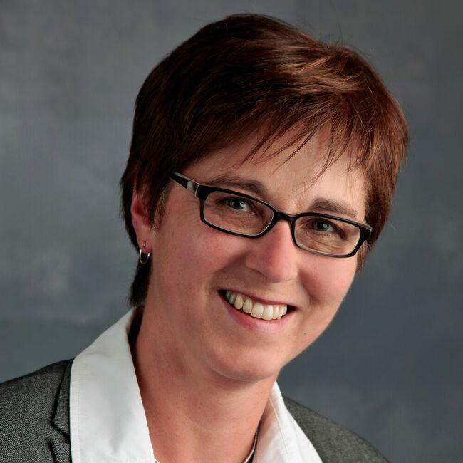 Susanne Krättli-Lori