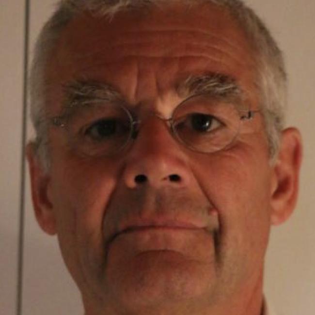 Daniel Brunnschweiler